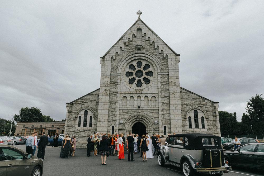 Roger_Kenny_wicklow_wedding_photographer_127.jpg