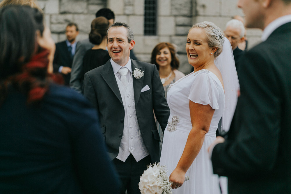 Roger_Kenny_wicklow_wedding_photographer_128.jpg