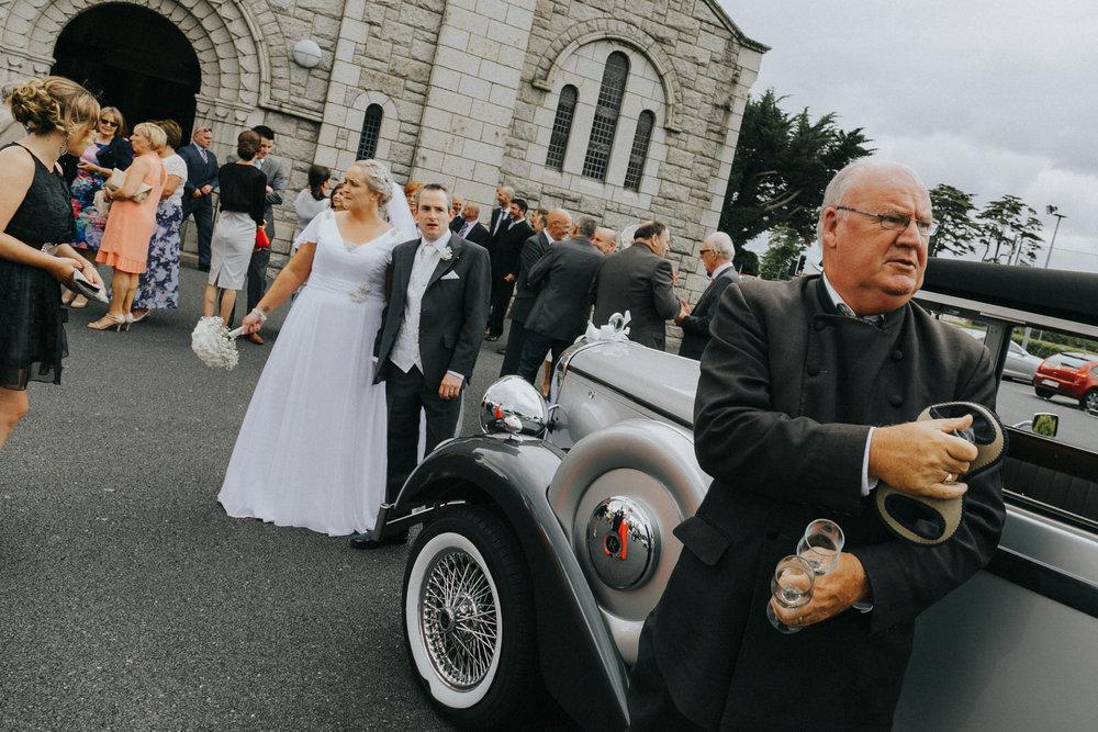Roger_Kenny_wicklow_wedding_photographer_129.jpg