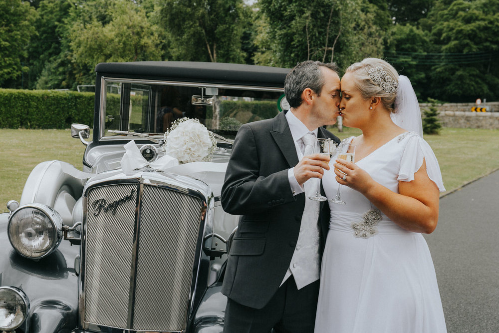 Roger_Kenny_wicklow_wedding_photographer_130.jpg