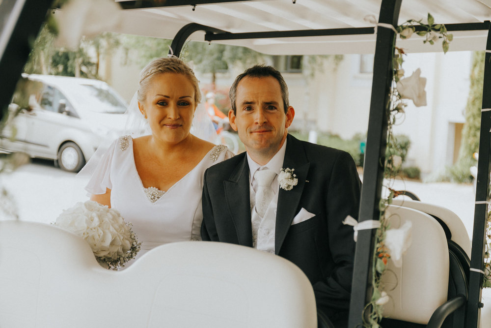 Roger_Kenny_wicklow_wedding_photographer_131.jpg