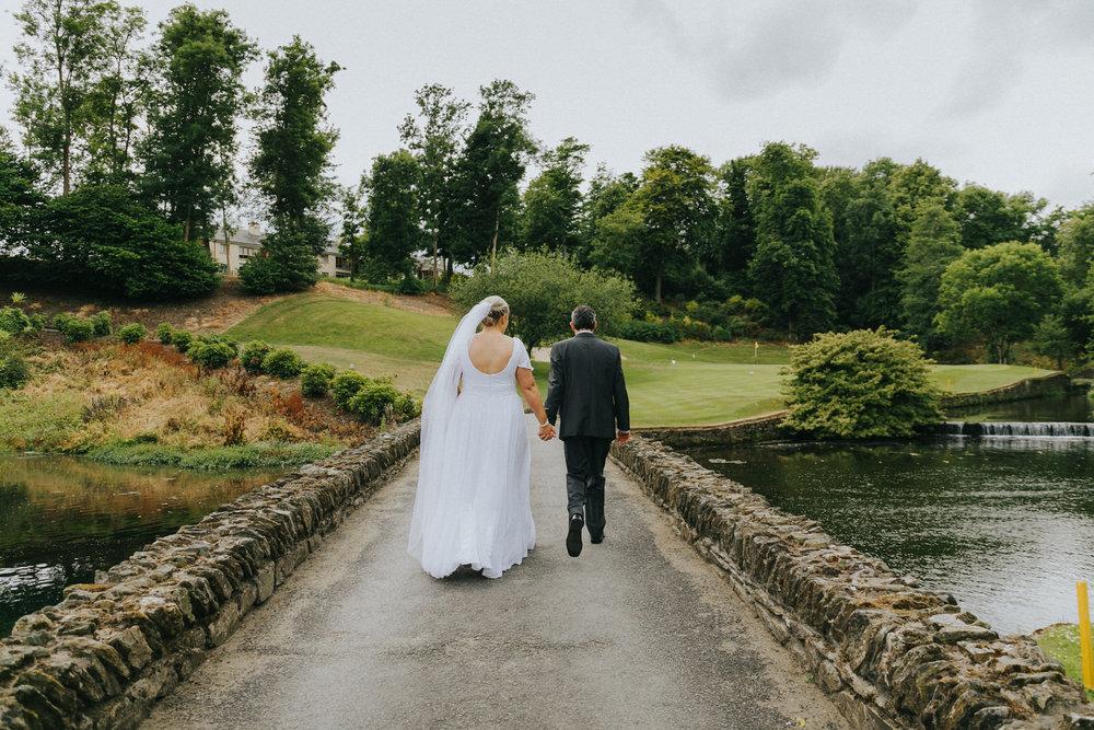Roger_Kenny_wicklow_wedding_photographer_132.jpg