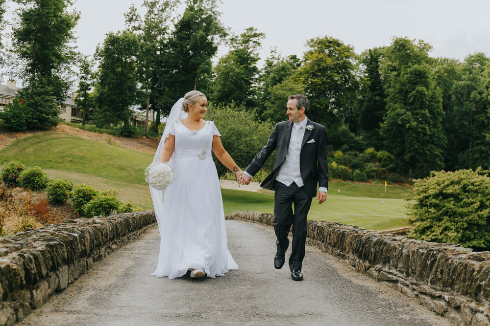 Roger_Kenny_wicklow_wedding_photographer_133.jpg