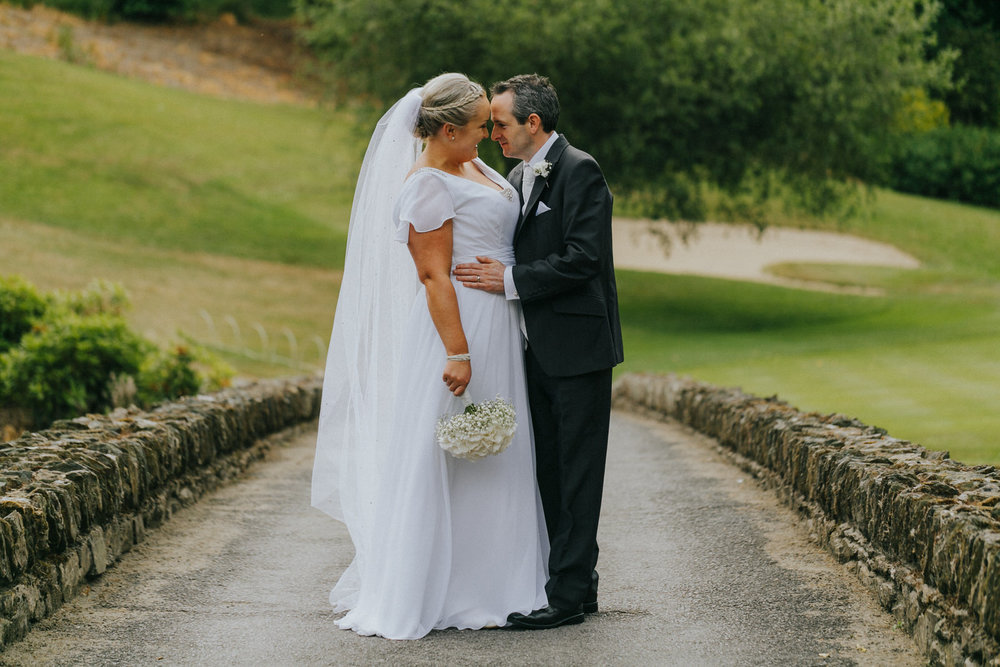 Roger_Kenny_wicklow_wedding_photographer_134.jpg
