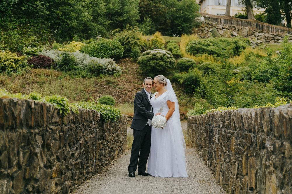 Roger_Kenny_wicklow_wedding_photographer_138.jpg