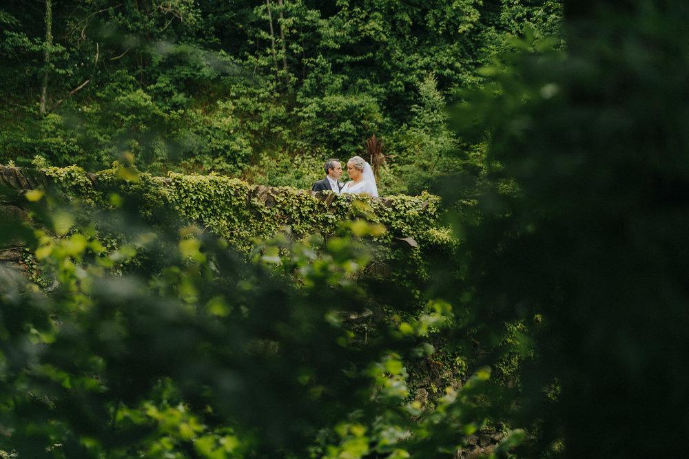 Roger_Kenny_wicklow_wedding_photographer_139.jpg