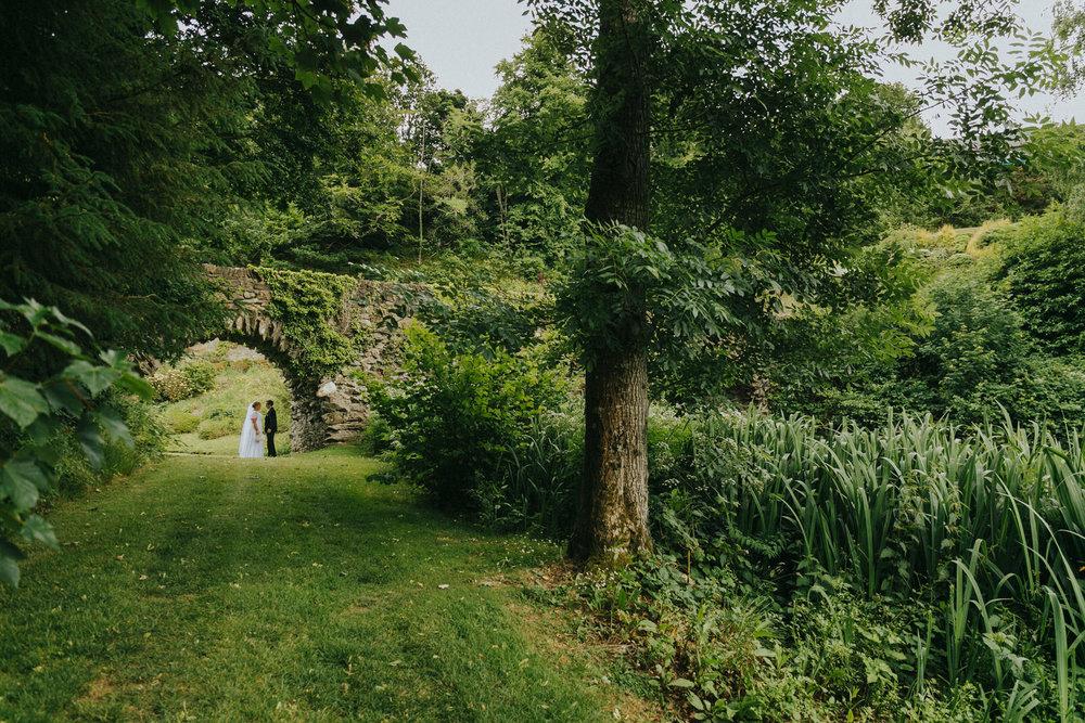 Roger_Kenny_wicklow_wedding_photographer_140.jpg