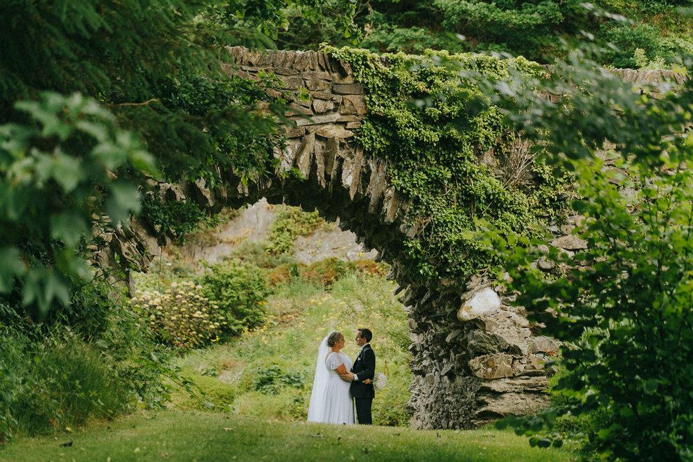 Roger_Kenny_wicklow_wedding_photographer_141.jpg