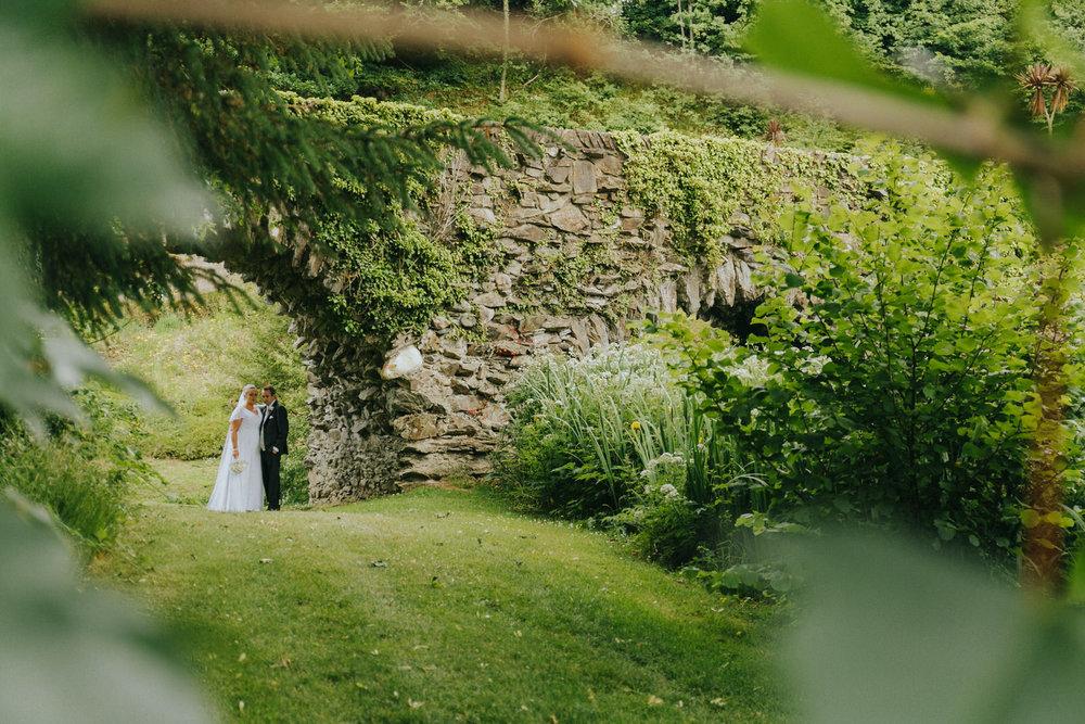 Roger_Kenny_wicklow_wedding_photographer_142.jpg