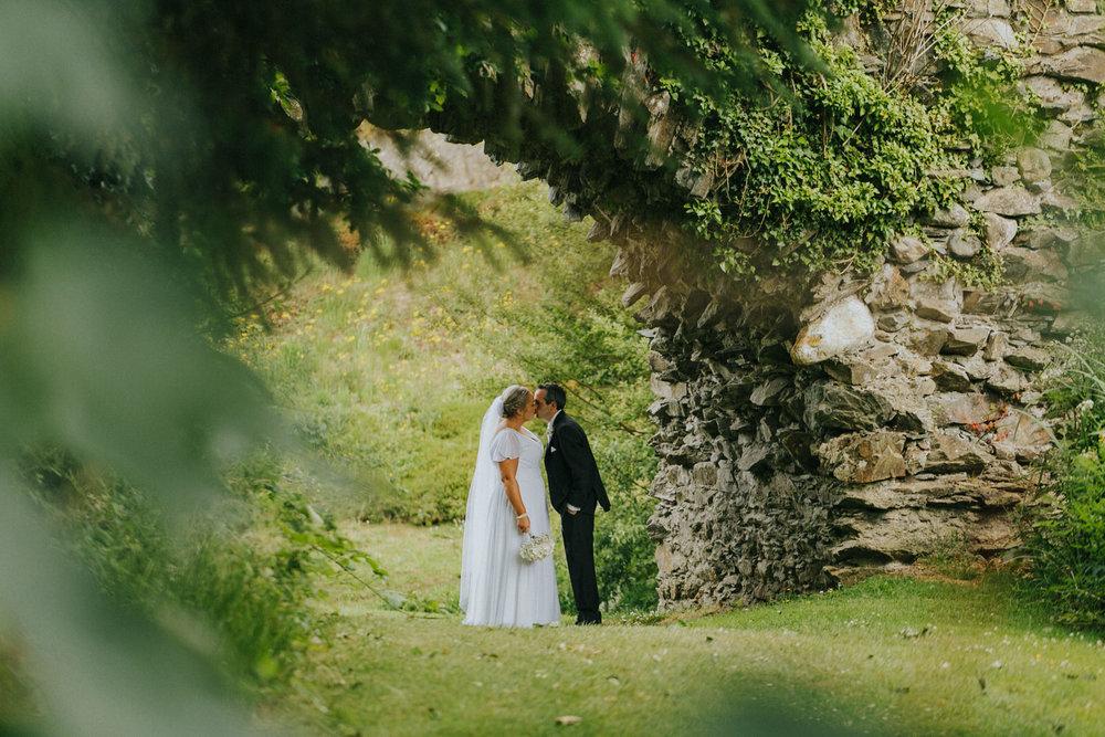 Roger_Kenny_wicklow_wedding_photographer_143.jpg