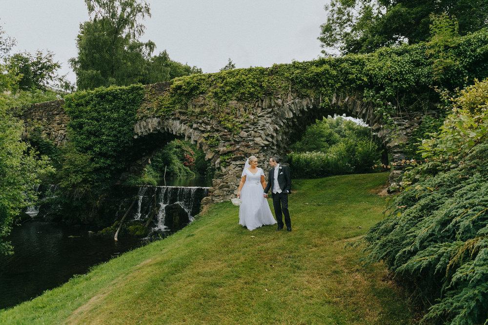 Roger_Kenny_wicklow_wedding_photographer_144.jpg
