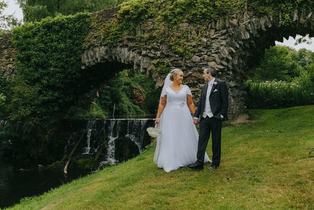 Roger_Kenny_wicklow_wedding_photographer_145.jpg