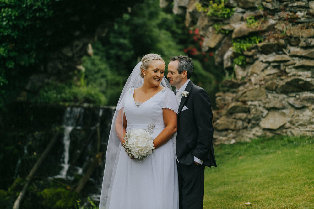 Roger_Kenny_wicklow_wedding_photographer_147.jpg