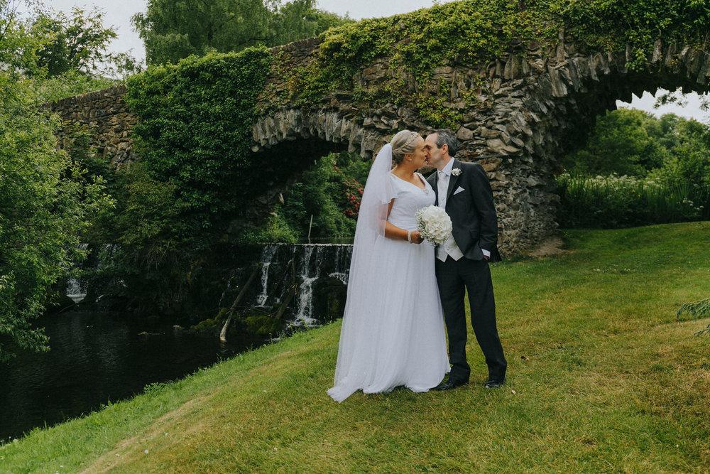 Roger_Kenny_wicklow_wedding_photographer_146.jpg