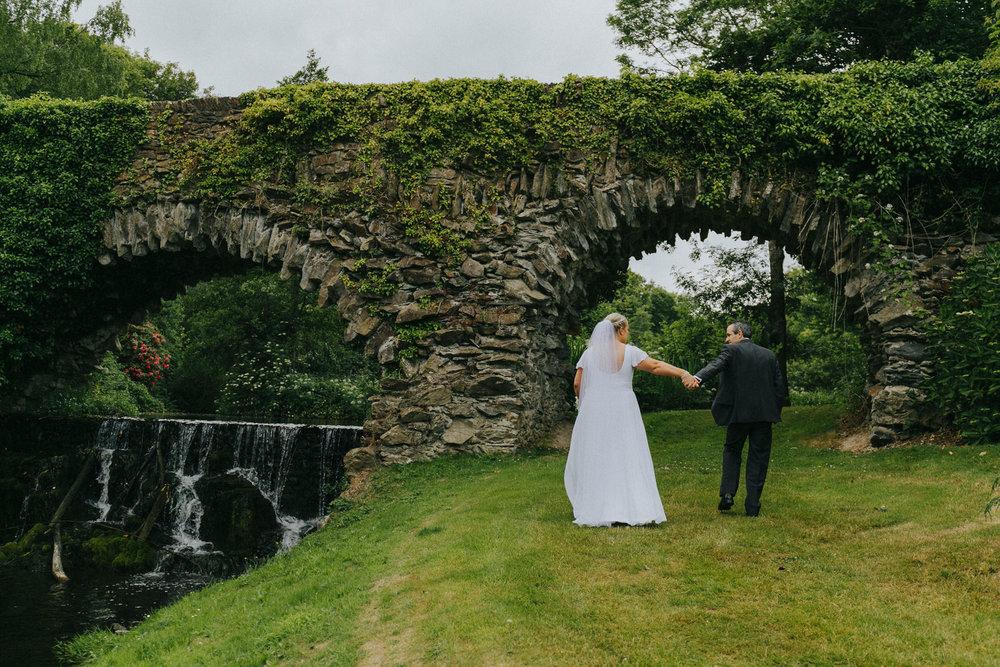 Roger_Kenny_wicklow_wedding_photographer_148.jpg