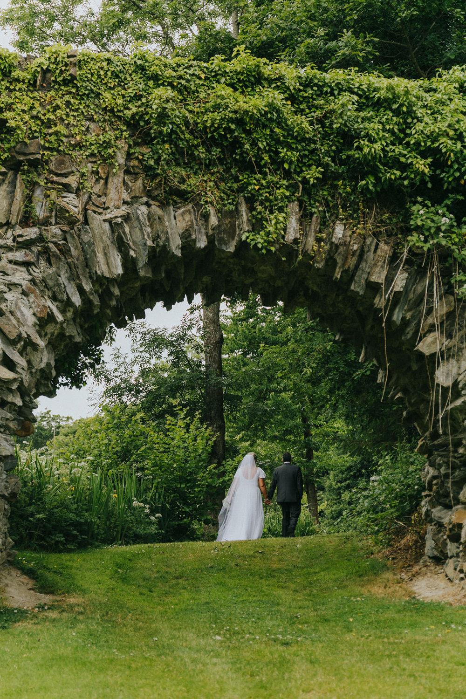 Roger_Kenny_wicklow_wedding_photographer_149.jpg
