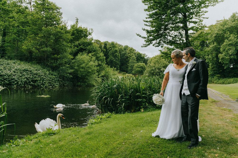 Roger_Kenny_wicklow_wedding_photographer_150.jpg