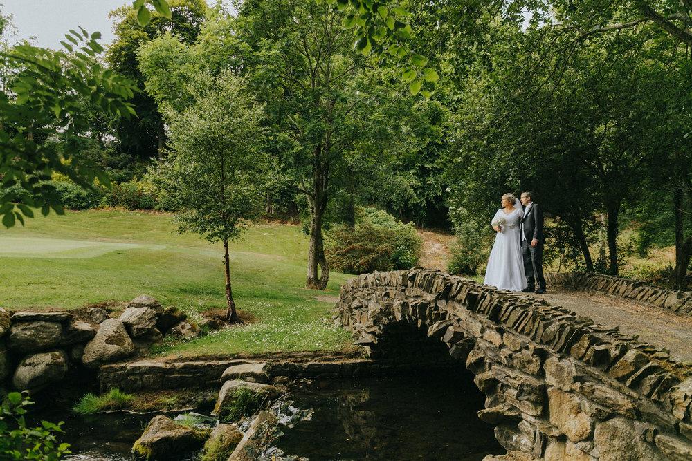 Roger_Kenny_wicklow_wedding_photographer_151.jpg