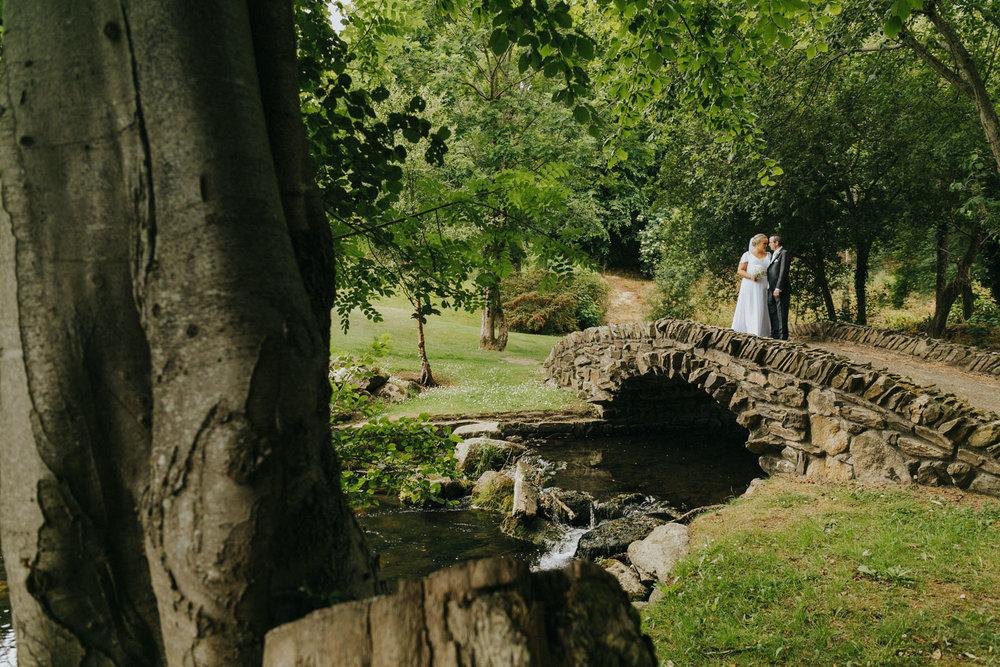 Roger_Kenny_wicklow_wedding_photographer_152.jpg