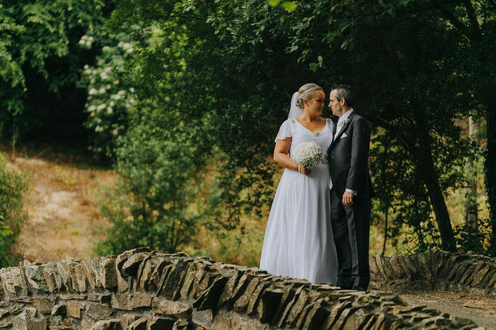 Roger_Kenny_wicklow_wedding_photographer_153.jpg