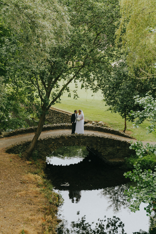 Roger_Kenny_wicklow_wedding_photographer_155.jpg