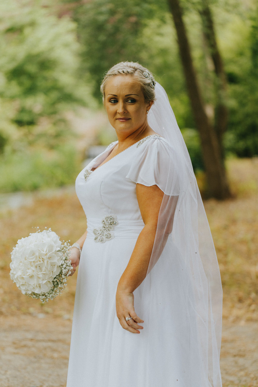 Roger_Kenny_wicklow_wedding_photographer_157.jpg