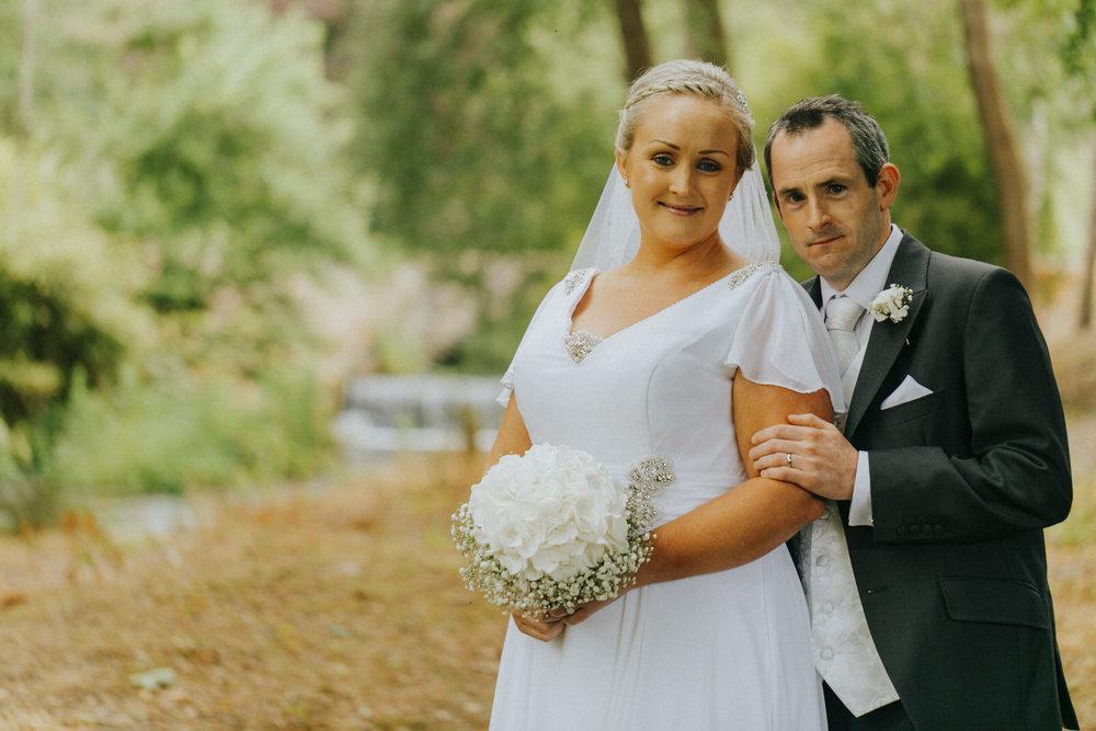 Roger_Kenny_wicklow_wedding_photographer_158.jpg
