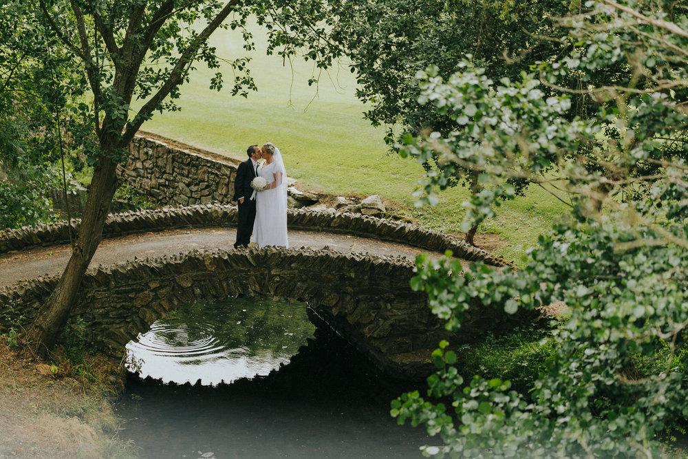 Roger_Kenny_wicklow_wedding_photographer_156.jpg