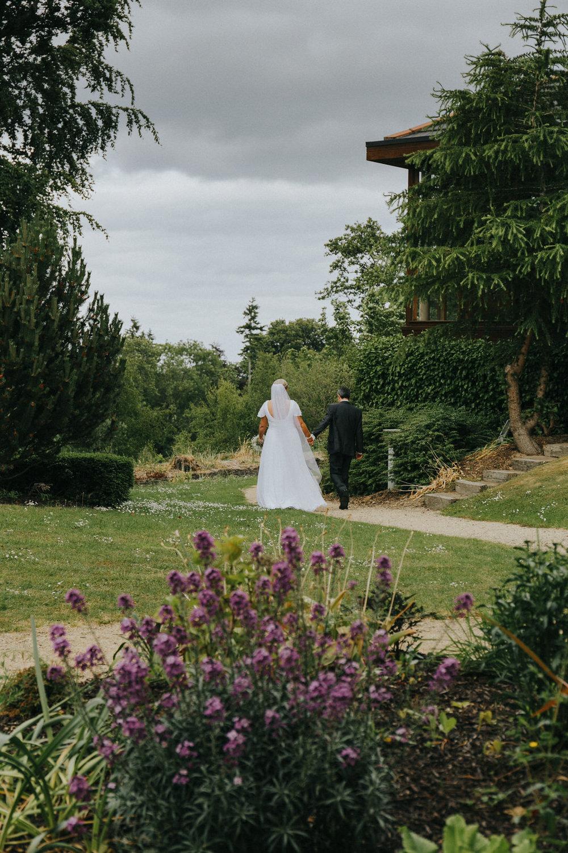 Roger_Kenny_wicklow_wedding_photographer_160.jpg