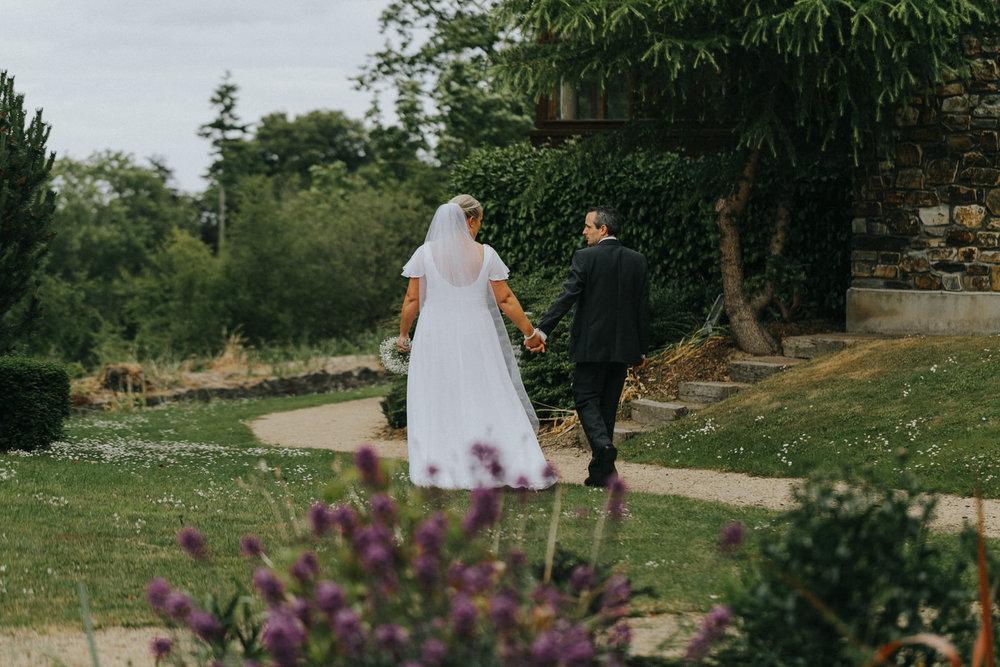 Roger_Kenny_wicklow_wedding_photographer_161.jpg