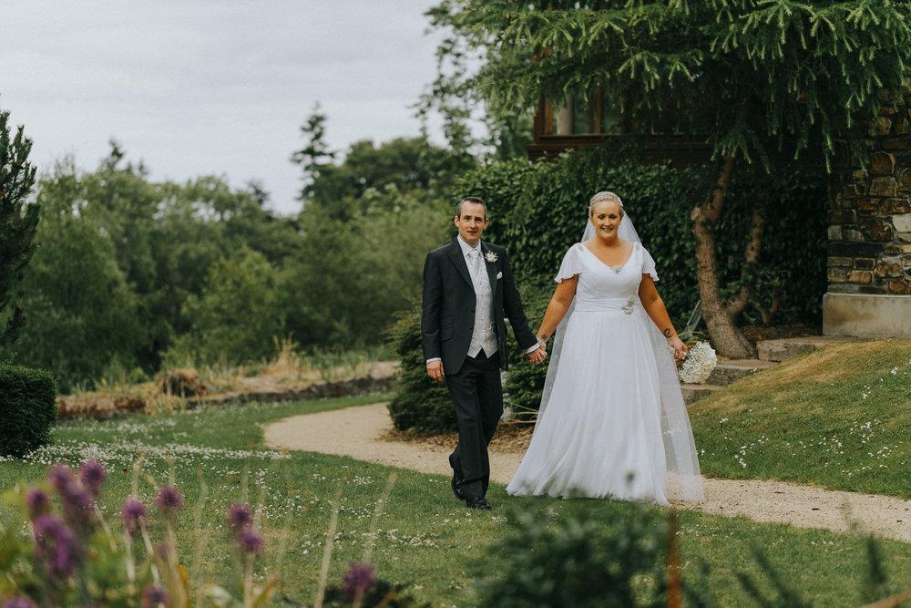 Roger_Kenny_wicklow_wedding_photographer_162.jpg