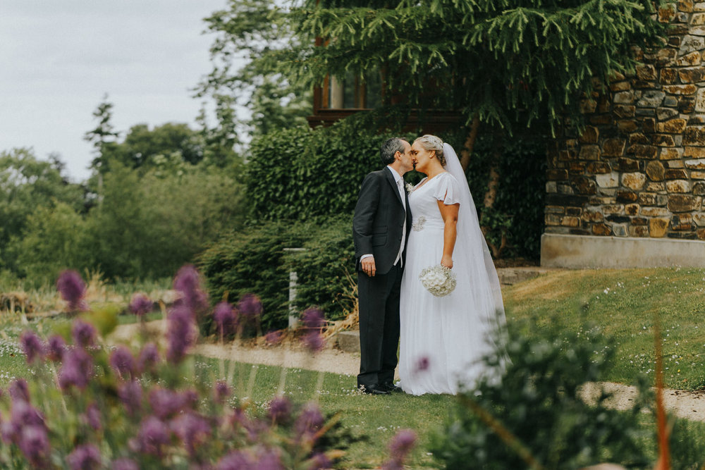 Roger_Kenny_wicklow_wedding_photographer_163.jpg