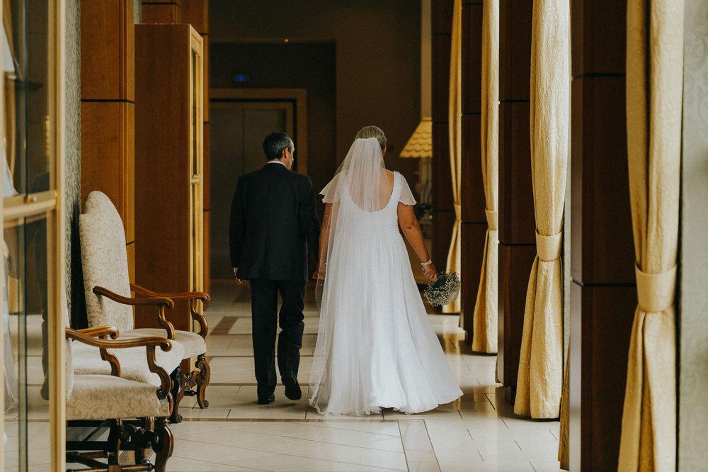 Roger_Kenny_wicklow_wedding_photographer_164.jpg