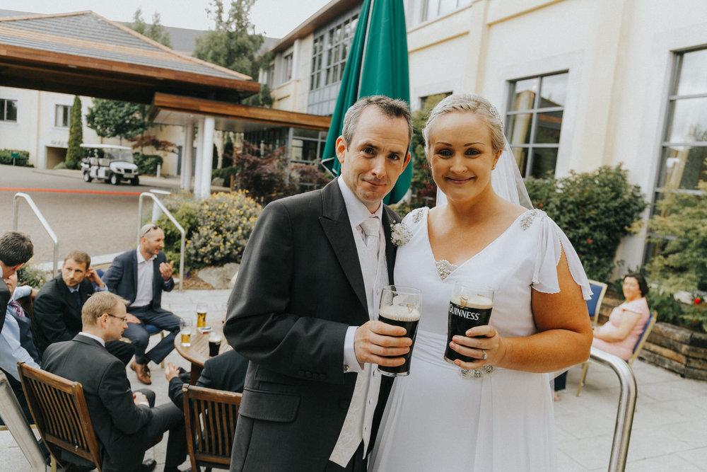 Roger_Kenny_wicklow_wedding_photographer_167.jpg