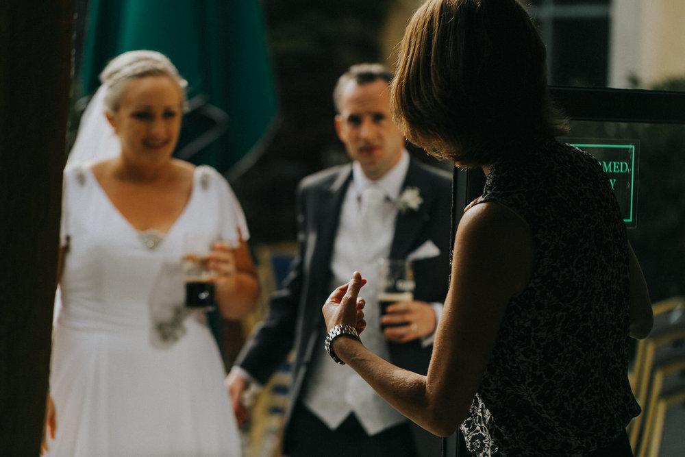 Roger_Kenny_wicklow_wedding_photographer_170.jpg