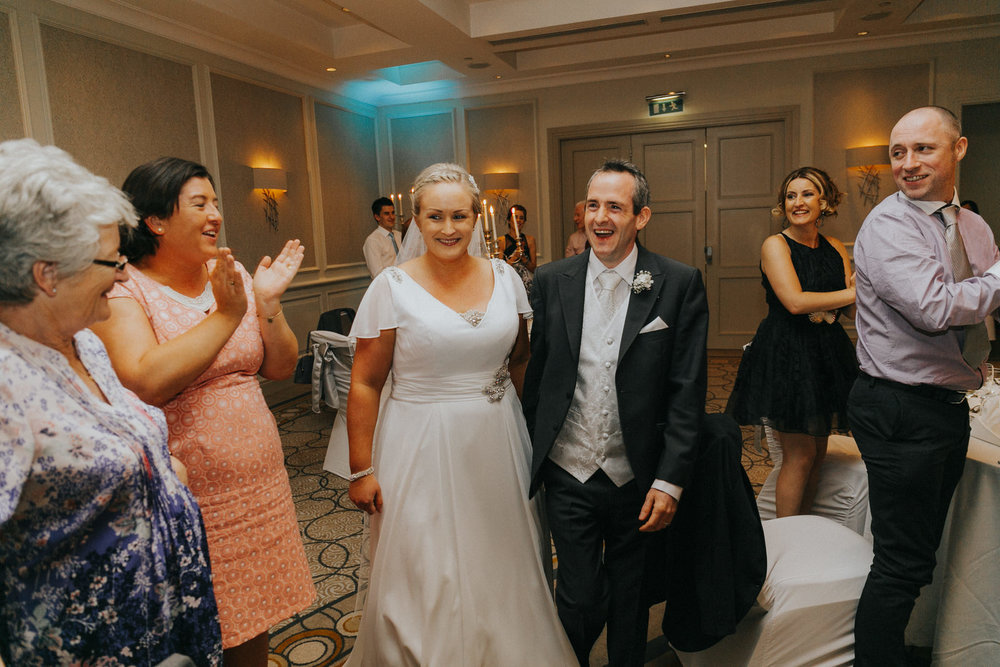 Roger_Kenny_wicklow_wedding_photographer_171.jpg