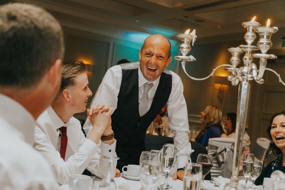 Roger_Kenny_wicklow_wedding_photographer_172.jpg