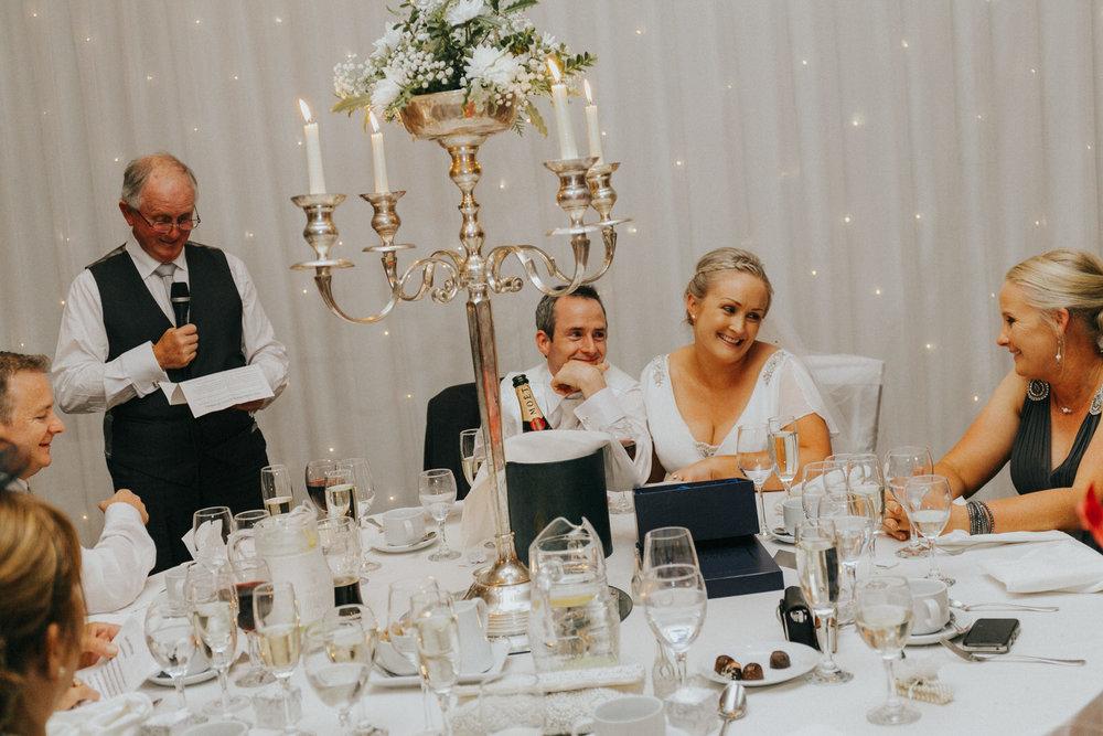 Roger_Kenny_wicklow_wedding_photographer_174.jpg