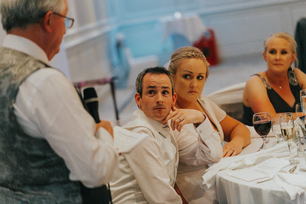 Roger_Kenny_wicklow_wedding_photographer_173.jpg