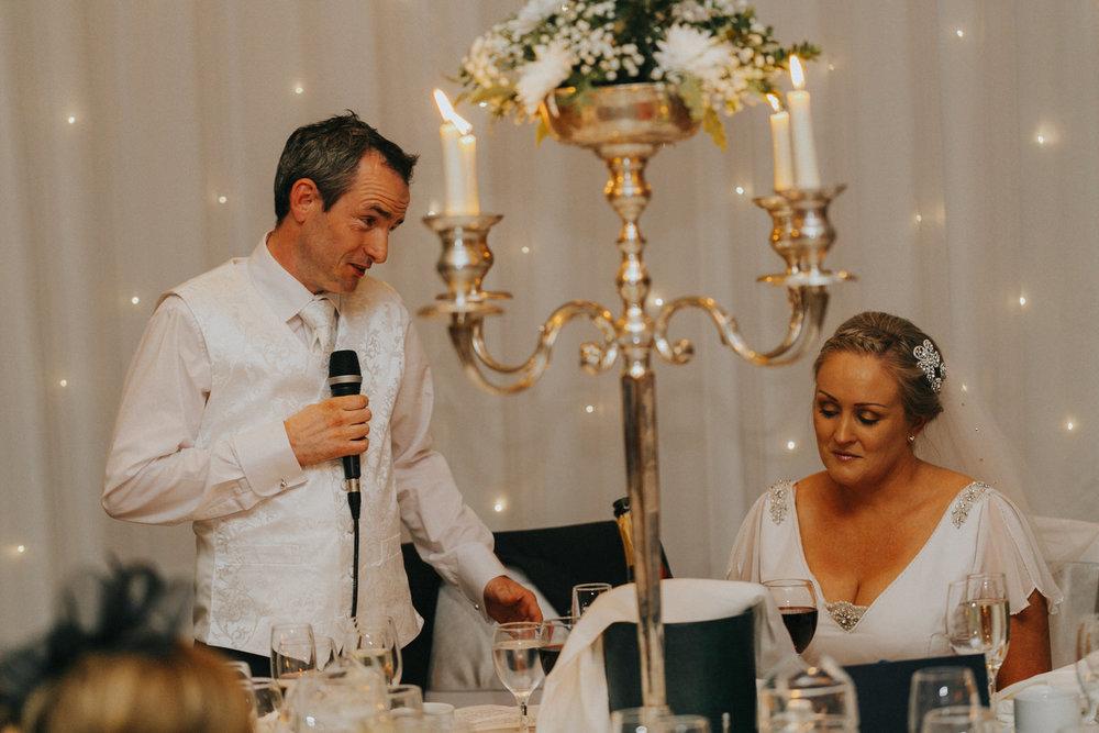 Roger_Kenny_wicklow_wedding_photographer_176.jpg