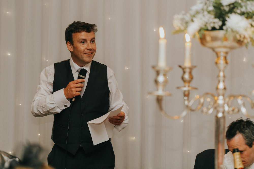 Roger_Kenny_wicklow_wedding_photographer_177.jpg