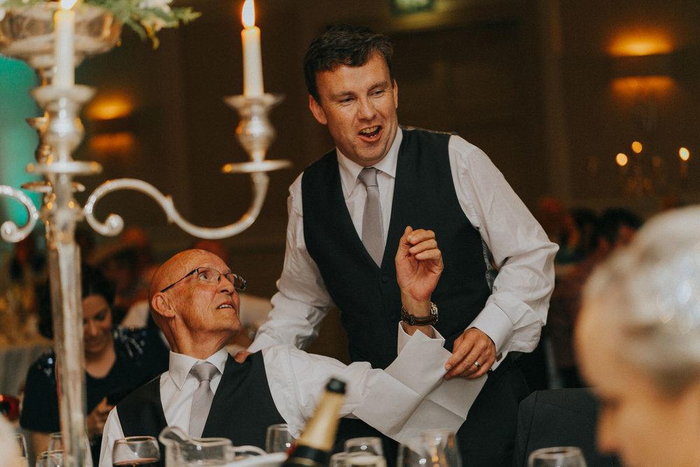 Roger_Kenny_wicklow_wedding_photographer_178.jpg