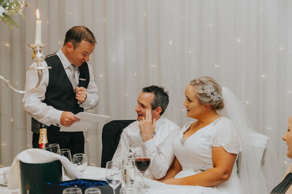 Roger_Kenny_wicklow_wedding_photographer_179.jpg