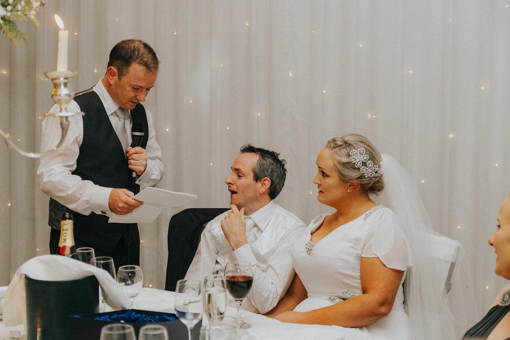 Roger_Kenny_wicklow_wedding_photographer_180.jpg