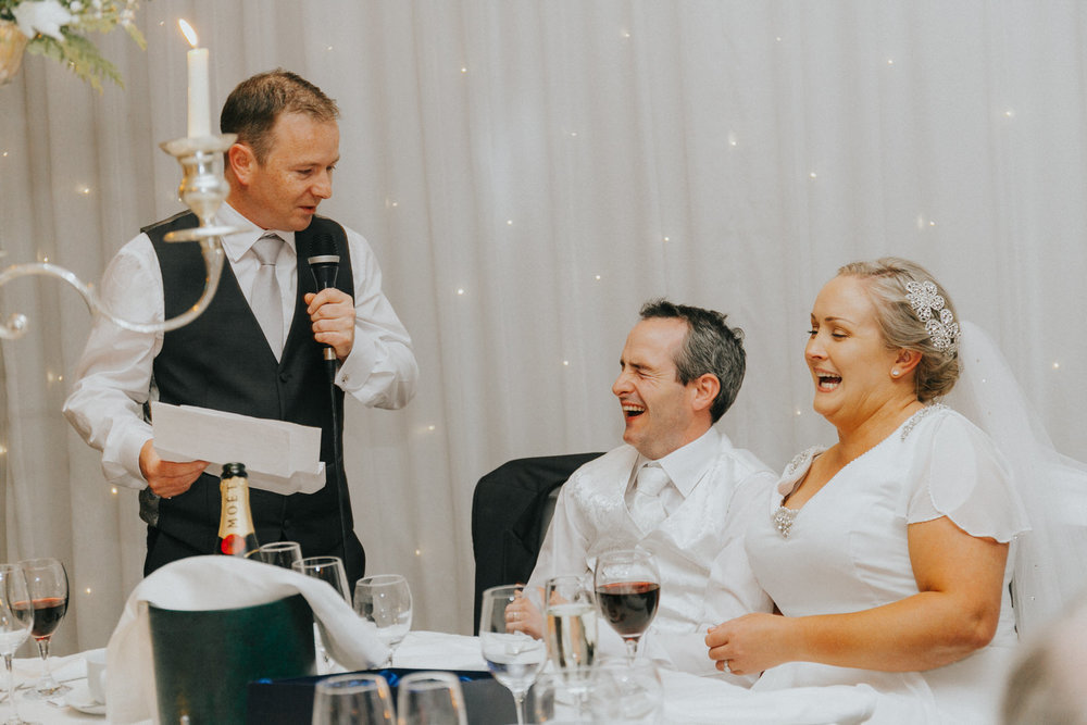 Roger_Kenny_wicklow_wedding_photographer_181.jpg