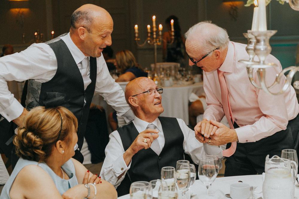 Roger_Kenny_wicklow_wedding_photographer_183.jpg