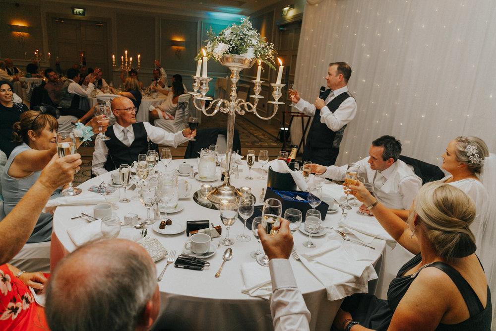 Roger_Kenny_wicklow_wedding_photographer_182.jpg