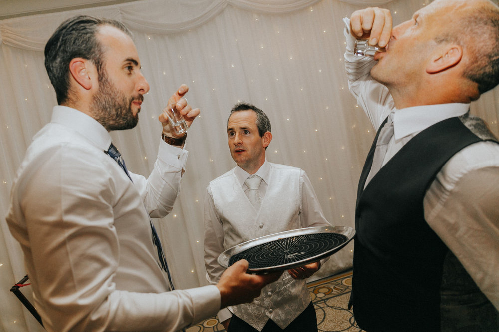 Roger_Kenny_wicklow_wedding_photographer_184.jpg