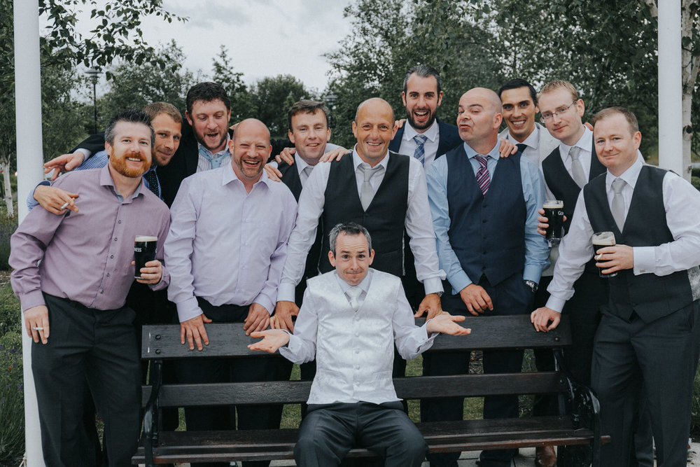 Roger_Kenny_wicklow_wedding_photographer_185.jpg