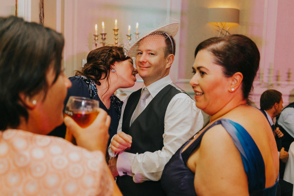 Roger_Kenny_wicklow_wedding_photographer_187.jpg